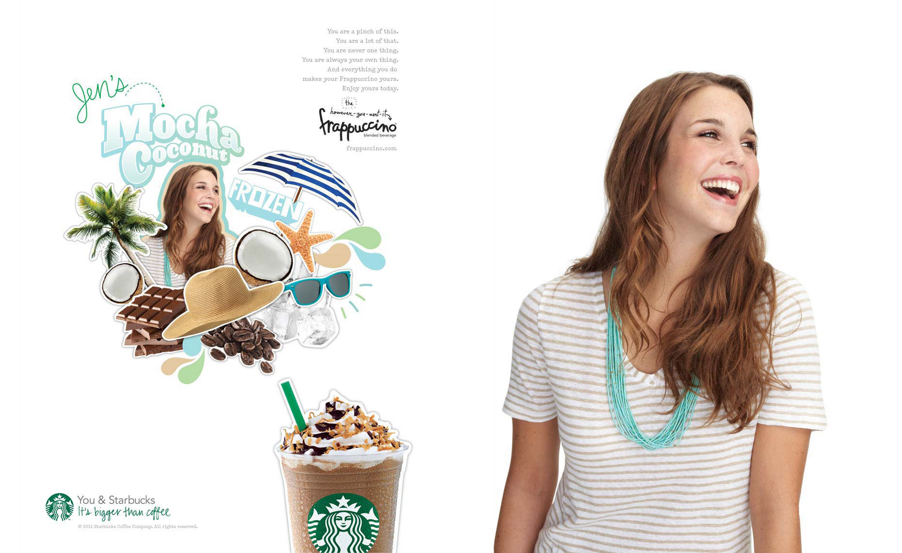 ADVERTISING_019Mocha_Coconut_WEB