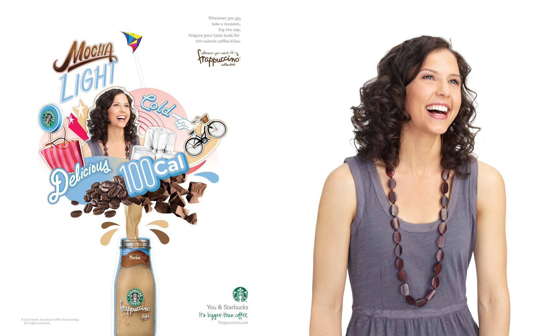 ADVERTISING_020Mocha_light_WEB