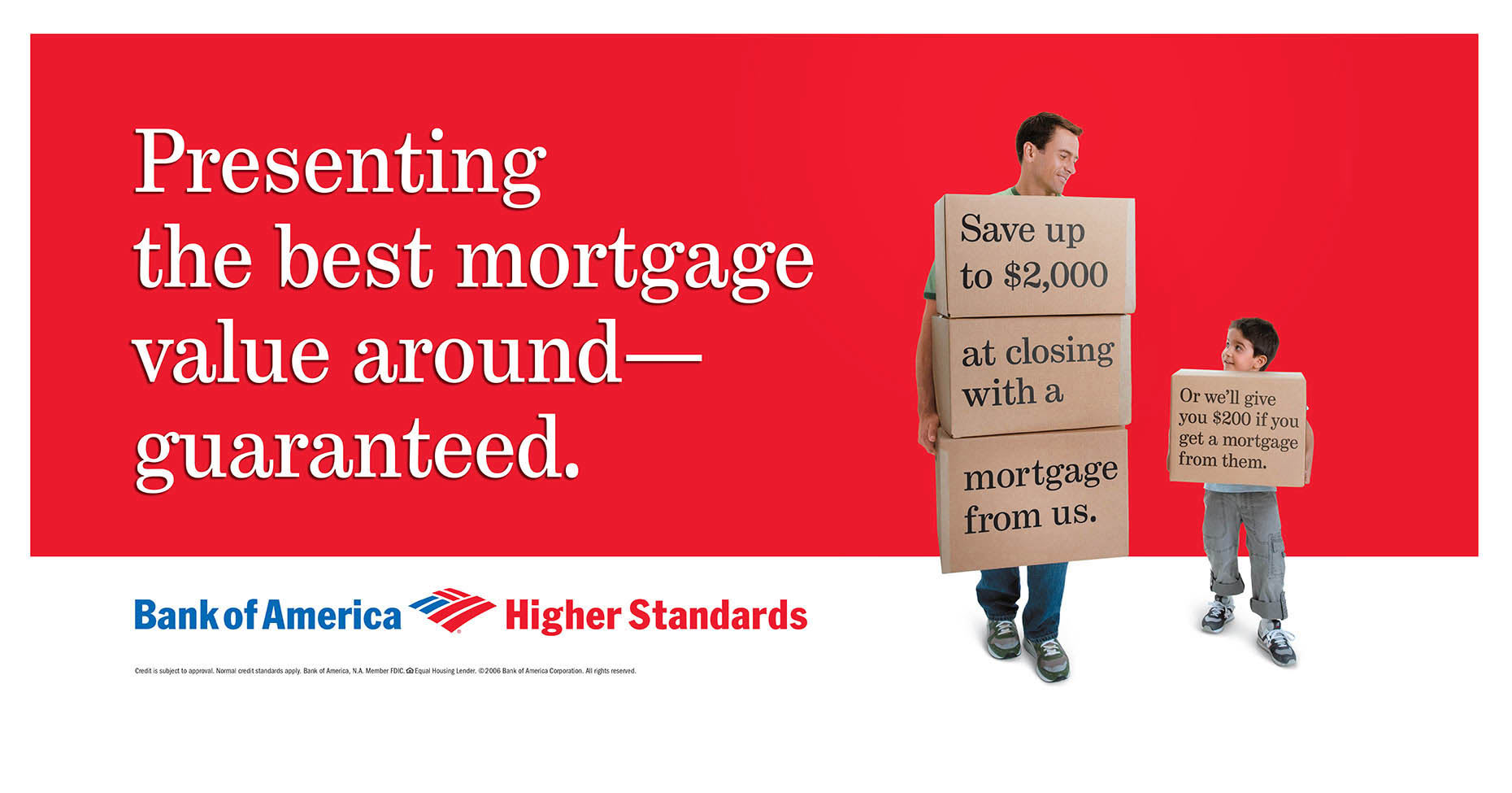 Bank_of_America_AD_2_PRINT_crop